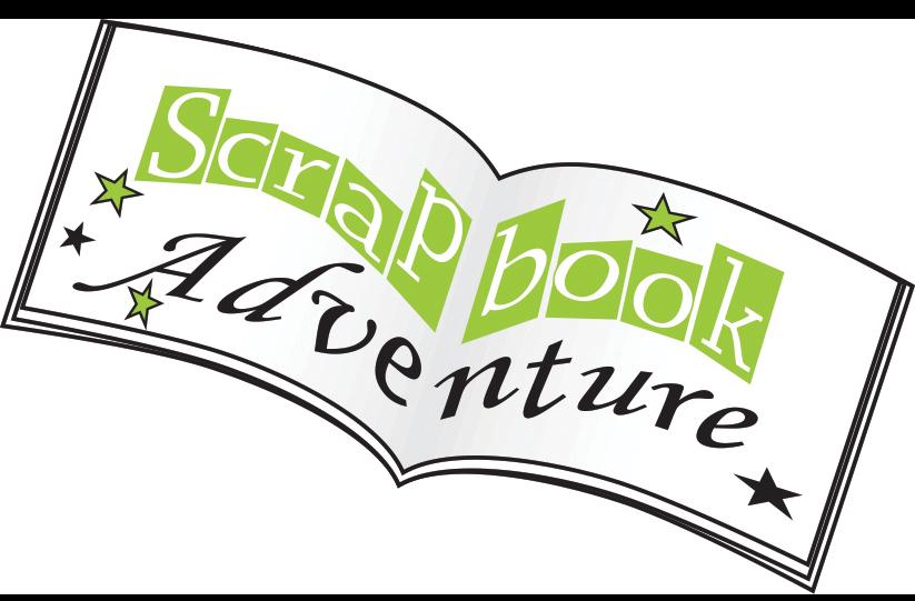 Scrapbook Adventure